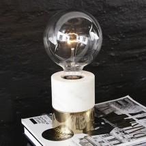 marble-bulb-table-lamp-5426