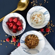 marbled-ceramic-cereal-bowl-7017