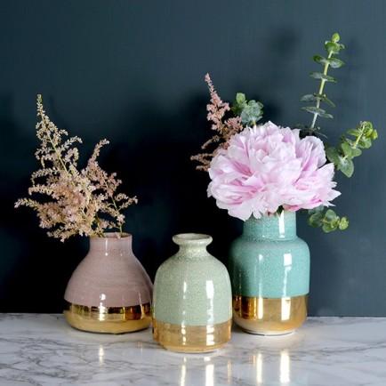 pastel-lustre-vases-set-of-3-7839